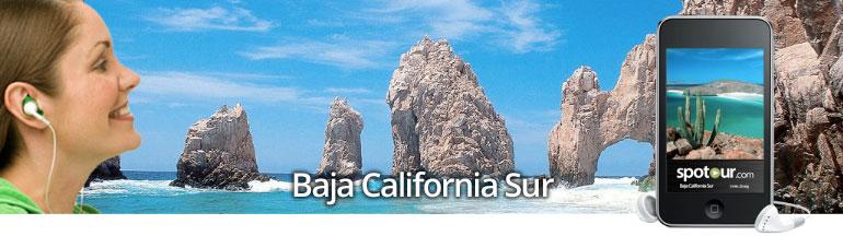 banner-baja-california-sur.jpg