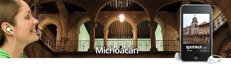 banner-michoacan.jpg