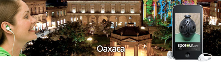 banner-oaxaca.jpg