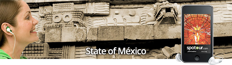 banner-state-of-mexico.jpg