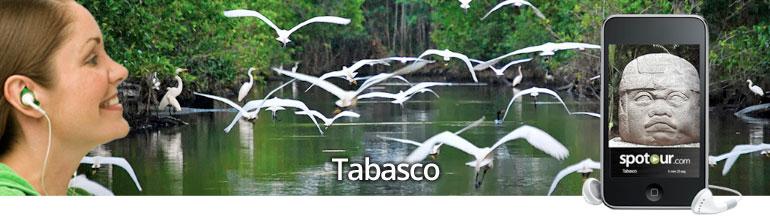 banner-tabasco.jpg