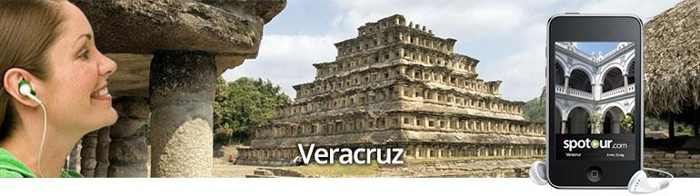 banner-veracruz.jpg