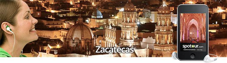 banner-zacatecas.jpg