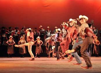 baile-calabaceado-p1.jpg